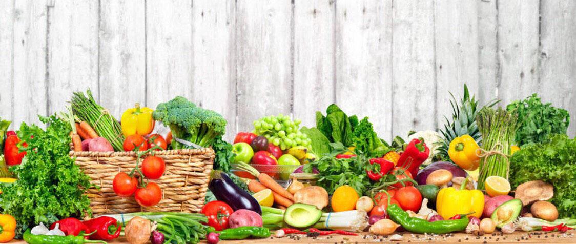 dom villa mir lux voce i povrce ishrana